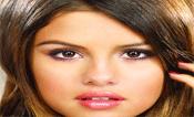 Selena Gomez, carrière et vie amoureuse