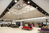 L'aéroport Charles-de-Gaulle fête ses 40 ans