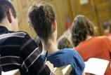 Diplômés français à l'étranger : début d'un phénomène inquiétant