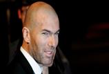 Zidane : entrée prochaine dans la cour des grands