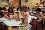 19 août 2014, date du début de la remise de l'allocation de rentrée scolaire (ARS) en France