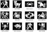 Signe astrologique : qui sont les plus infidèles ?