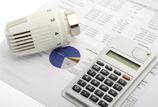 Comment réduire ses dépenses en électricité ?