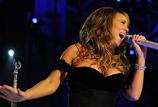 Fiasco pour le show de Mariah Carey à Tokyo