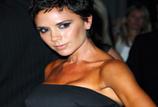 Victoria Bechkam, une femme modèle