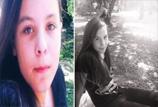 Océane, une adolescente de 15 ans portée disparue depuis le 11 octobre