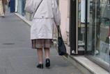 Agression dans une rue de Paris : la femme se trouve dans un état critique