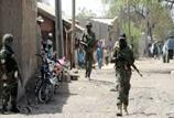 Terrorisme au Nigeria : BokoHaram tue plus de 2 000 personnes