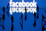 Facebook a permis la création de 78 000 emplois indirects en France