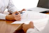 Assurance santé : le contrat responsable bénéfique aux entreprises