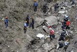 Assurance Allianz : le coût du crash de l'Airbus320 de Germanwings estimé à 279 millions d'euros