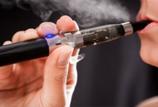Assurance crédit : la cigarette et l'e-cigarette dans le même collimateur