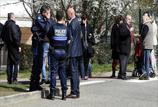 Isère : un père de famille accusé d'avoir violé ses 3 filles écope en prison