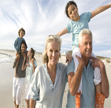 souscrire à un contrat d'assurance obsèques
