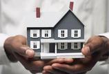 primes à payer pour son assurance habitation
