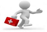 Assurance complémentaire santé