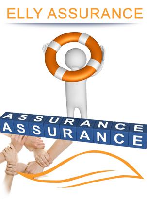 elly assurance