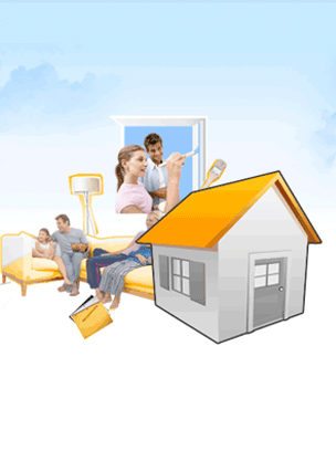 elly assurance devis assurance habitation