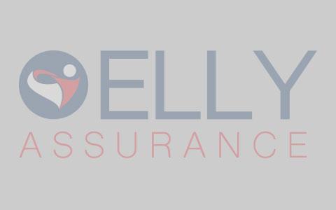 L'assurance habitation est-elle obligatoire ?