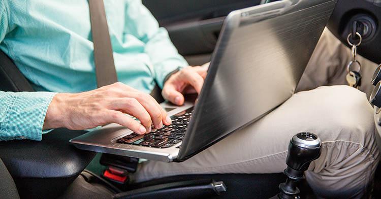assurance automobiles pas cher en ligne