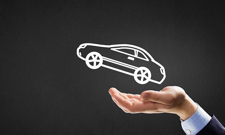 Devis assurance Flotte automobiles pas cher