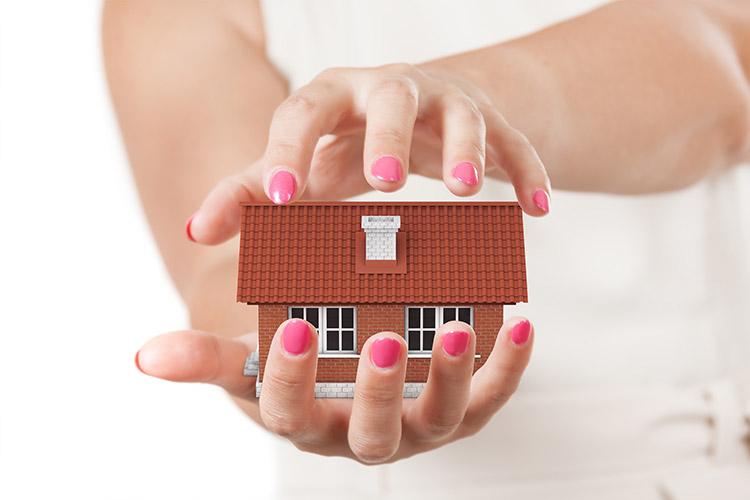 Aussurance habitation
