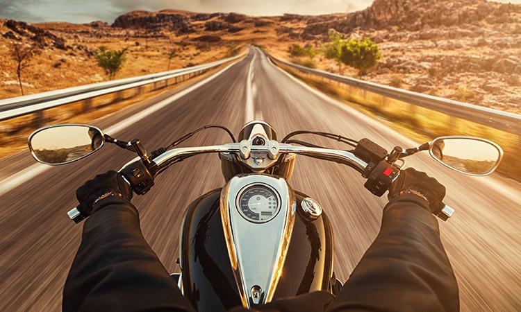 assurance moto scooter pas cher en ligne. Black Bedroom Furniture Sets. Home Design Ideas