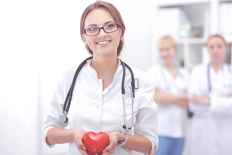 Aussurance santé