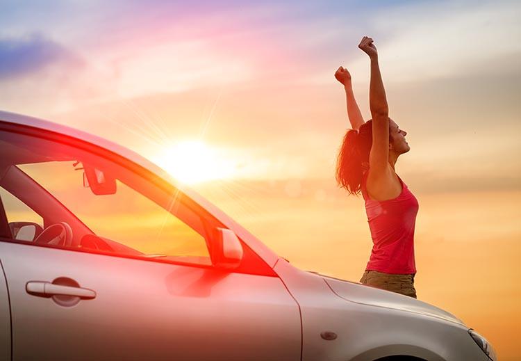 assurance voitures électriques pas cher en ligne