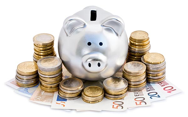 assurance enprunteur pas cher en ligne
