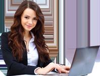 Comparer les devis assurance crédit