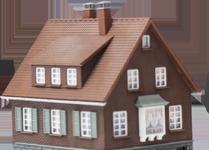 Comparer les devis assurance habitation