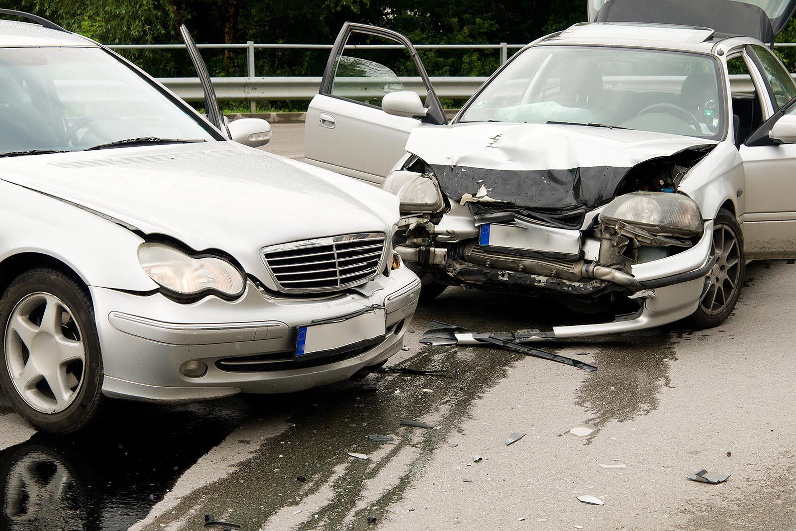 Assurance auto bonus malus