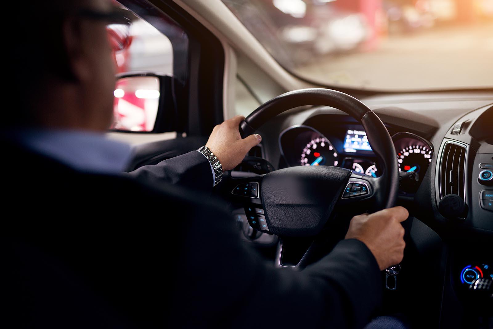 Assurance voitures électriques
