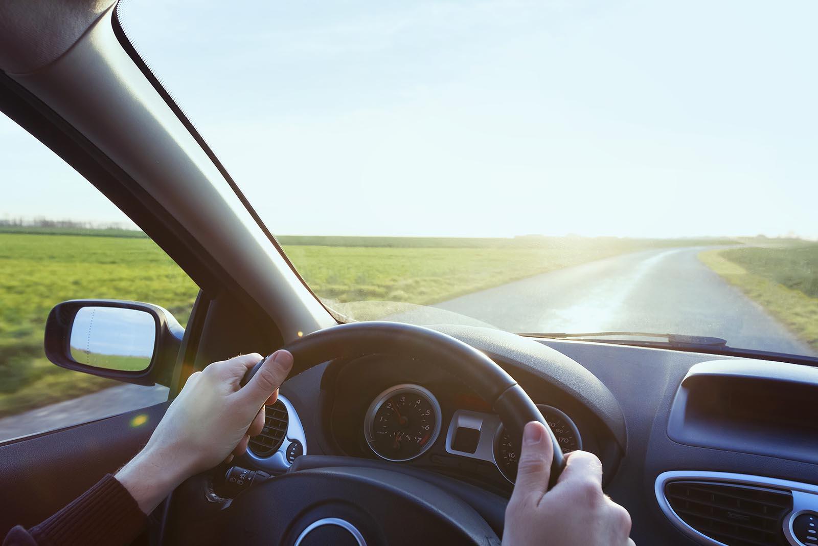 Devis Assurance automobiles
