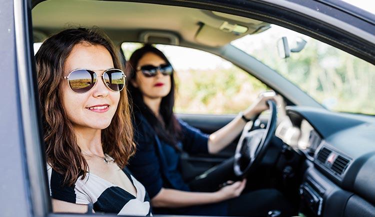 devis assurance automobiles pas cher en ligne