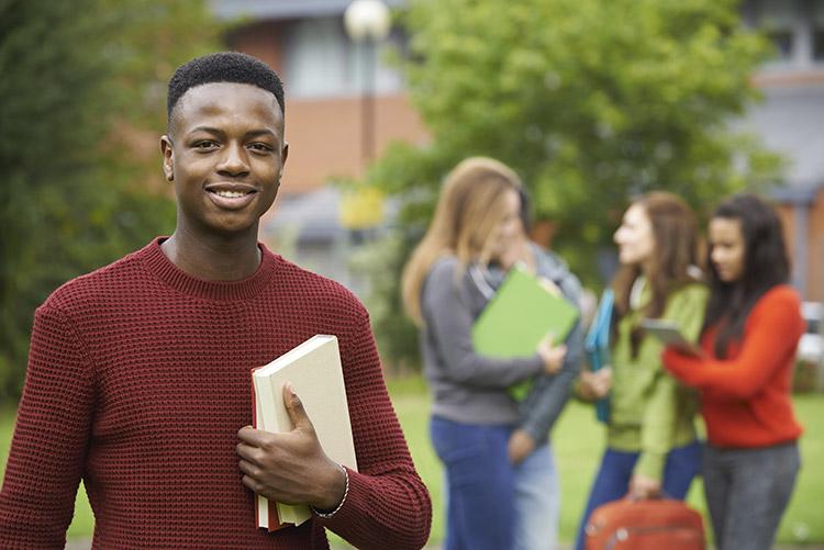 Mutuelle édudiante pas cher