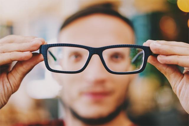 souscrire une mutuelle optique 2021