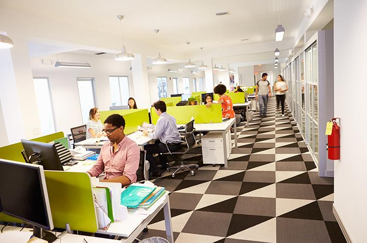 Devis assurance chômage pour les TNS
