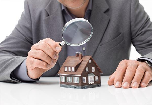 Aussurance habitation pas chère